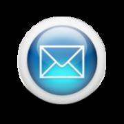 email_logo_marginata