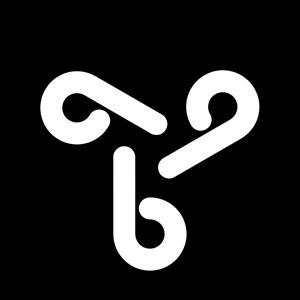 logo blueboard