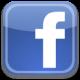 marginata_facebook