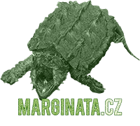 marginata_logo_header